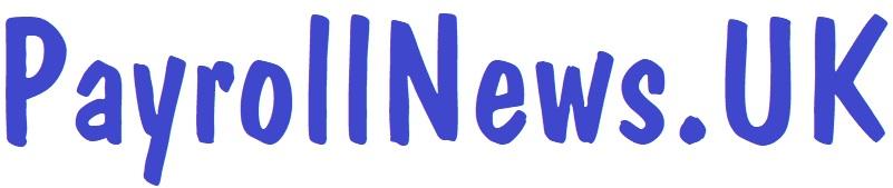 www.PayrollNews.UK