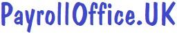 PayrollOffice.UK